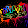 The Gap Band - Groovin' With....The Gap Band (Live)