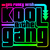 - Get Funky with Kool & The Gang