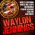 - American Anthology: Waylon Jennings