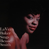 LaVern Baker - Lavern Baker Sings Bessie Smith (Bonus Track Version)