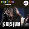 Krisiun - ShowLivre Sessions: Krisiun (Live)