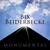 - Monumental - Classic Artists - Bix Beiderbecke
