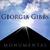 - Monumental - Classic Artists - Georgia Gibbs