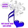Aaron Neville - She's on My Mind
