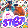 Voicemail - Step - Single