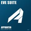 Eve - Suite