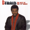 D Train - The Best of the 12 Mixes
