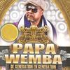 Papa Wemba - De génération en génération