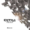 Fatali - The Drum