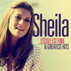 Sheila - L'école est finie and Greatest Hits (Remastered)