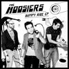 The Hoosiers - Bumpy Ride EP