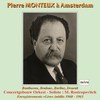 Pierre Monteux - Monteux in Amsterdam