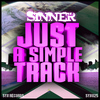 SINNER - Just A Simple Track