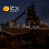 Smith - Plant Noise