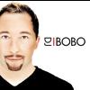 DJ Bobo - Radio Ga Ga
