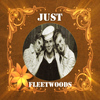 Fleetwoods - Just Fleetwoods
