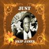 Skip James - Just Skip James