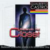 Gualberto Castro - Saliendo del Clóset