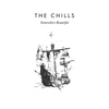 The Chills - Somewhere Beautiful