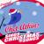 - Chet Atkins Sings Christmas Songs