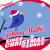 - Johnny Mathis Sings Christmas Songs
