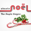 The Staple Singers - The Staple Singers Chante Noël