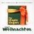 - The Staple Singers Singt Weihnachten