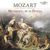 Musica Ad Rhenum & Jed Wentz - Mozart: Mitridate, rè di Ponto, K. 87