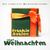 - Frankie Avalon Singt Weihnachten
