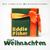 - Eddie Fisher Singt Weihnachten