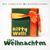 - Kitty Wells Singt Weihnachten
