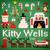 - Kitty Wells Canta la Navidad