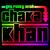 - Get Funky with Chaka Khan (Live)