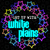 - Get up with White Plains