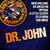 - American Anthology: Dr. John