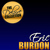 - The Deluxe Collection: Eric Burdon