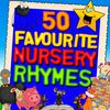 Songs For Children - 50 Favourite Nursery Rhymes