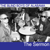 The Blind Boys Of Alabama - The Sermon