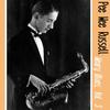 Pee Wee Russell - Weary Blues, Vol. 3