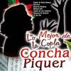 Concha Piquer - Lo Mejor de la Copla Concha Piquer