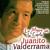 - Lo Mejor de la Copla Juanito Valderrama