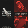 Savoy Brown - The Bottom Line Encore Collection: Savoy Brown