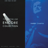 Harry Chapin - The Bottom Line Encore Collection: Harry Chapin