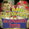 Andy Stewart - Scottish Hits