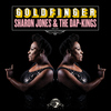 Sharon Jones & The Dap-Kings - Goldfinger