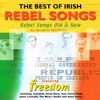 Freedom - The Best of Irish Rebel Songs