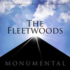 The Fleetwoods - Monumental - Classic Artists - The Fleetwoods