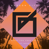 Gorgon City / MNEK - Ready For Your Love