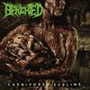 Benighted - Carnivore sublime (Explicit)