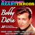 - Teenage Heart Throbs - Bobby Darin
